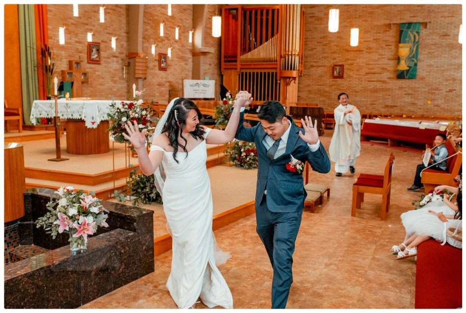 2021 05 21 0038 950x639 St. Gabriel Catholic Church | Tracy & Ben