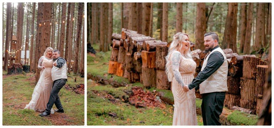 2021 05 22 0011 950x444 The Emerald Forest Elopement | Alicia & Glen