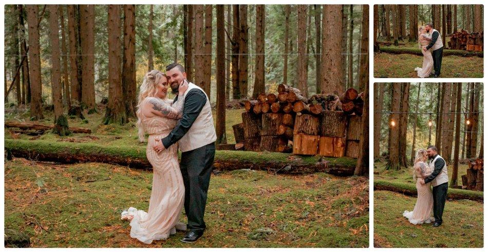 2021 05 22 0021 950x490 The Emerald Forest Elopement | Alicia & Glen