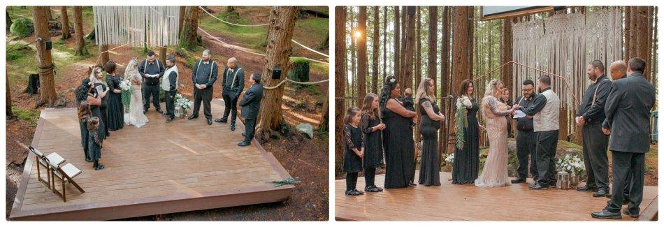 2021 05 22 0039 950x325 The Emerald Forest Elopement | Alicia & Glen