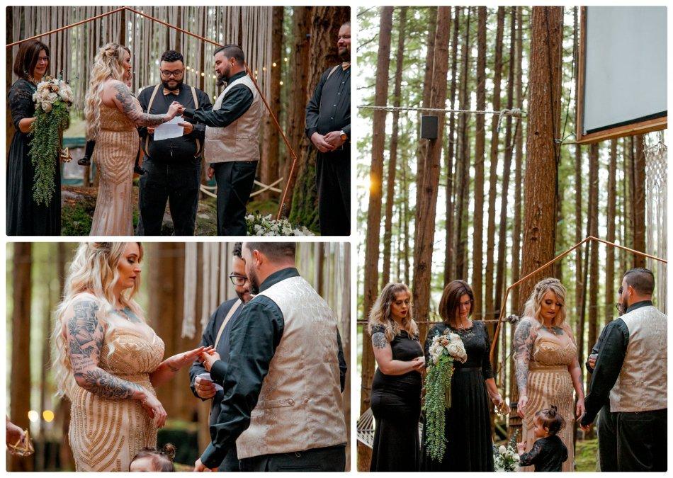 2021 05 22 0043 950x675 The Emerald Forest Elopement | Alicia & Glen
