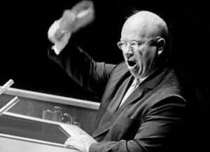 khrushchev_shoe1