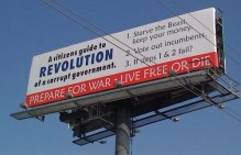 live-free-or-die-billboard