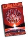 Stephen Baxter: Official Website
