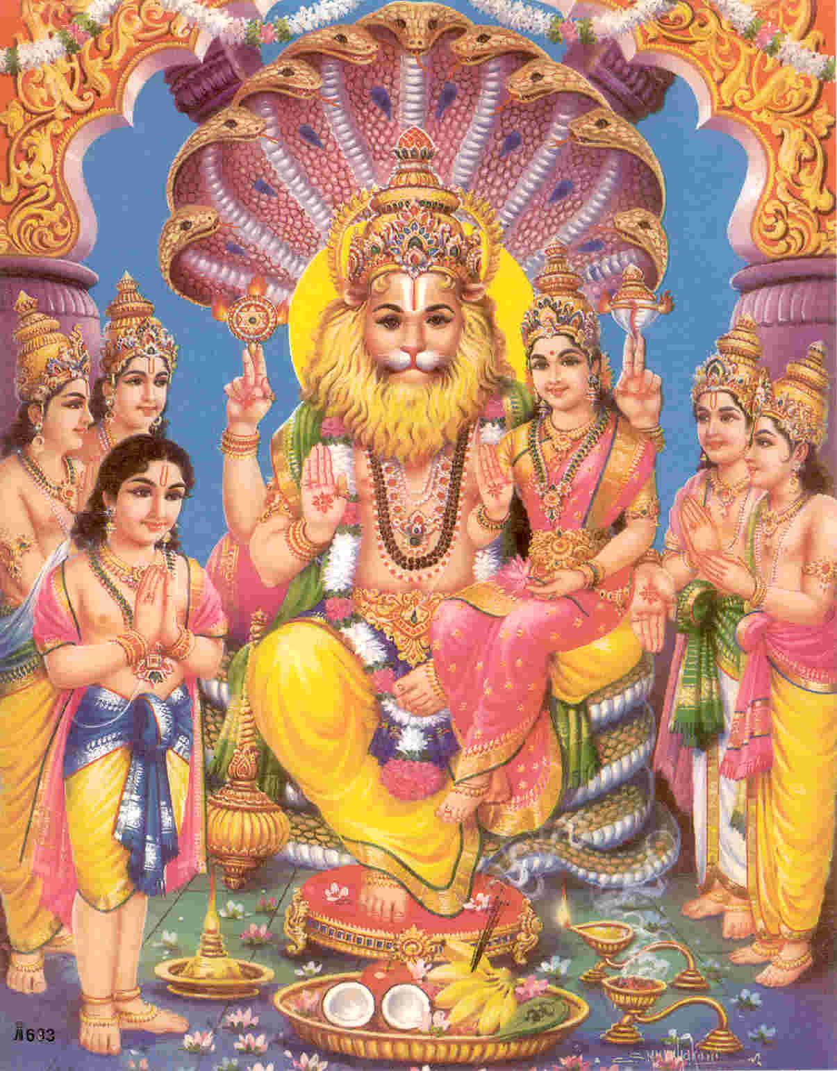 https://i0.wp.com/www.stephen-knapp.com/images/850NarasimhaLakshmi.jpg