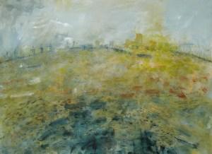 Humber Estuary 3