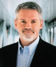 Stephen W. Henneberry