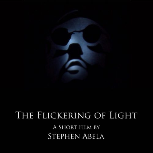 The Flickering of Light