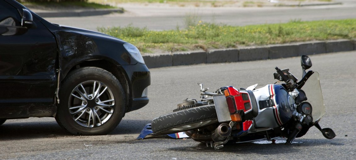 Guide To Hiring A Motorcycle Accident Attorney Babcock