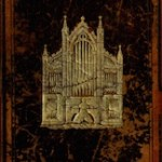 Plymouth Collection of Hymns and Tunes for the Use of Christian Congregations 1852
