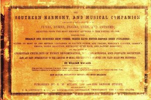 Southern_Harmony_and_Musical_Companion_