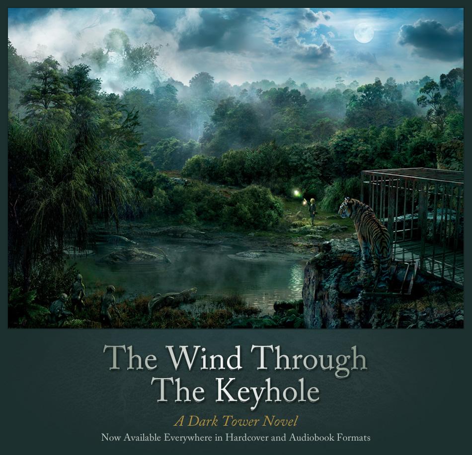 https://i0.wp.com/www.stephenking.com/promo/wind_through_the_keyhole/promo_site/header.jpg