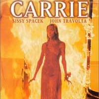 Carrie (film)