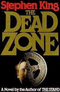 dead_zone_livre.jpg