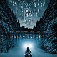 Dreamcatcher (film)