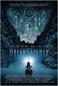 dreamcatcher_film2.jpg