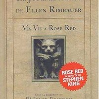 Le Journal de Ellen Rimbauer : Ma vie à Rose Red