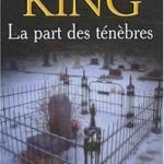 part_des_tenebre.jpg