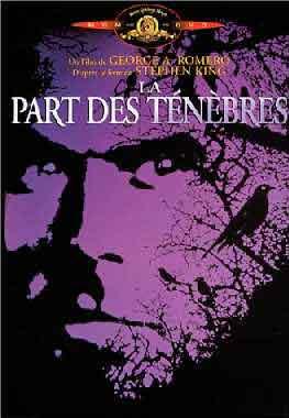 La part des ténèbres (film)