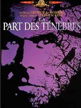 la_part_des_tenebres.jpg