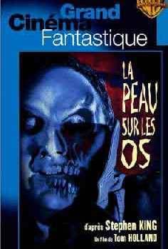 la_peau_sur_les_os_film.jpg