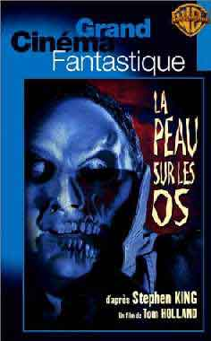 La Peau Sur Les Os Film : (film), Stephen, Stephenking999