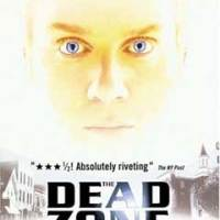 The Dead zone TV