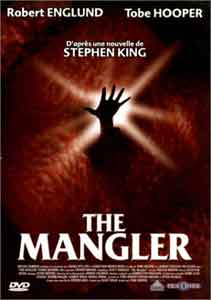 the_mangler.jpg