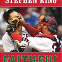 Faithful (uniquement aux USA)