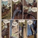 Page 10 Creepshow