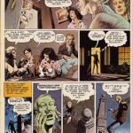 Page 9 Creepshow