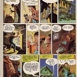 Page 20 Creepshow