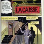 Page 24 Creepshow