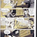 Page 28 Creepshow