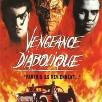 Vengeance diabolique - TV