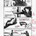 Images de Dark Tower ( La tour sombre) en BD