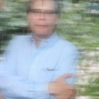 (1) Ma rencontre exclusive avec Stephen King : Rêve ou réalité ?