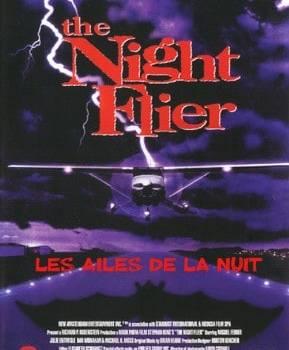 Les Ailes de la nuit