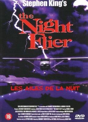 Les Ailes De La Nuit : ailes, Ailes, Stephen, Stephenking999