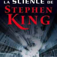 La science de Stephen King
