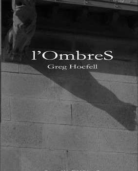 l'Ombres