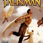 The talisman - Tome 5