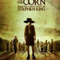 Children of the Corn - TV