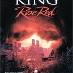 DVD : Le Journal de Ellen Rimbauer : Ma vie à Rose Red