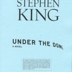 Dôme de Stephen King