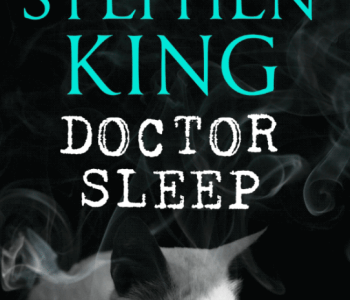 Docteur Sleep Version UK