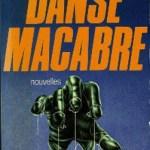 alta-king-danse1981.jpg