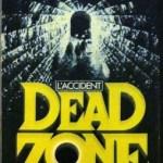 dead_zone.jpg