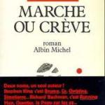 marcheoucreve006.jpg