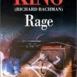 rage1-2.jpg